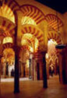 (AR) (ES) - Glosario de Términos Islámicos   arabespanol.org   Glossarissimo!   Scoop.it