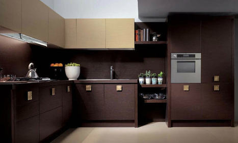 Modular Kitchen Chennai for every budget and needs | OffshoreMedicalCoding | Scoop.it
