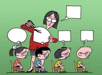 Miel verde : Think in different! | lleure educatiu | Scoop.it