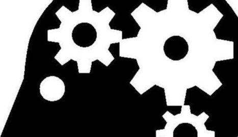 Les 7 meilleurs Mooc pour les créateurs d'entreprise | Management des Organisations | Scoop.it