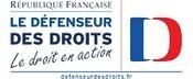 Rapport annuel d'activité 2015 | DiversitéS | Scoop.it