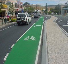 Road marking products | MPS Paving System Australia | Scoop.it