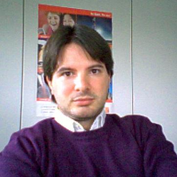 Reporting Business Objects  : intervista a Marco Gioia esperto di BO ( e non solo)   pmi - small office   Scoop.it