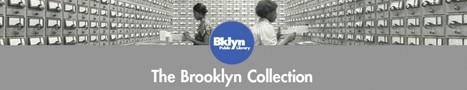 Digital Public Library of America and Brooklyn Public Library Launch Tumblr Blogs | LJ INFOdocket | innovative libraries | Scoop.it