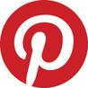 Pinterest & Instagram for Nonprofits
