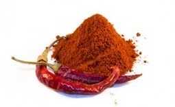 Paprika Recalled for Potential Salmonella Contamination | Food Safety News | Sterilization for dried products | Scoop.it