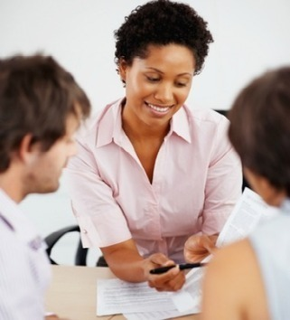 A Handy Guide To Small Business Banking | Banking & Financial Technologies | Scoop.it