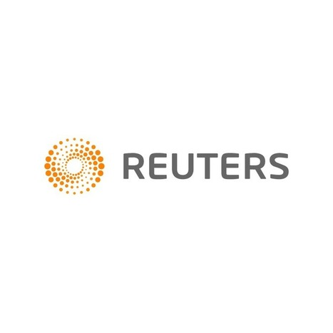 Reuters will no longer accept edited Raw files from freelance photographers | Best of Photojournalism | Scoop.it