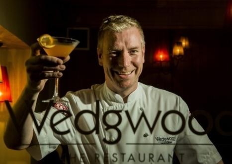 Four Edinburgh restaurants in top 100 list | VisitScotland Business Events: MICE-News für Veranstaltungsplaner | Scoop.it