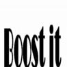 Blog Boost-it