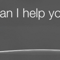Learn How to Use Siri, the Handy iPhone Assistant | Iphone Tips | Scoop.it