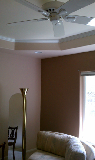 Ash Painting company provides affordable services in Eugene OR | Ash Painting | Scoop.it