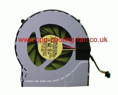 HP Pavilion dv6-3113sa Fan,HP Pavilion dv6-3113sa Laptop CPU Cooling Fan   laptopcpufan   Scoop.it