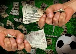 Guidelines that You can Utilize in Live Betting | sport | Scoop.it