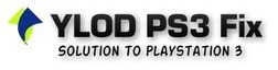 PS3 YLOD Repair | PS3 Flashing Red Light - Reviews | Ps3 YLOD Fixing Guide | Scoop.it