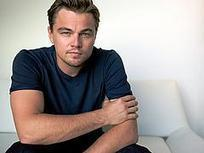 Leonardo DiCaprio Foundation donates $3 million to help double Nepal's tiger population | Food for Pets | Scoop.it