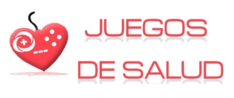 Juegos de Salud - II Congreso Nacional Madrid - Junio 2015 | eSalud Social Media | Scoop.it