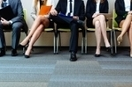 7 Interview Questions That Determine Emotional Intelligence | Management et leadership | Scoop.it