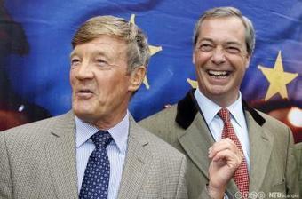 Valg til Europaparlamentet - - NDLA | Eksamen politikk 2014 | Scoop.it