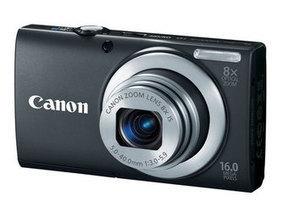 Amazon coupon 10% on camera & photo | Amazon coupon 10% on camera & photo | Scoop.it