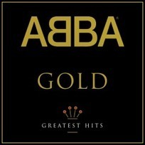 Abba's Gold overtakes The Beatles to become 2nd biggest-selling album in UK history | Musicbiz | Scoop.it