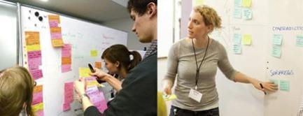 Serious games, MOOC, nouvelles technologies…Préparez-vous à apprendre autrement ! - Letudiant.fr | education biocentrique - | Scoop.it