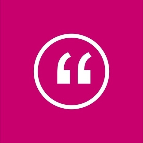 #founterior | Quotes on Design | Scoop.it