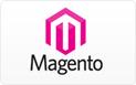 Ecommerce Marketplace   Web Development And Hosting   Scoop.it