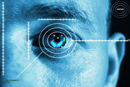 A Look Into: Biometric Technology | Son of Siri | Scoop.it