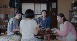 'Our Little Sister' is cinema at its finest   Japanese   Scoop.it