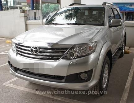 Cần cho thuê xe 7 chỗ đi Bắc Ninh - Cho thuê xe 7 chỗ giá rẻ tại Hà Nội - Xe du lịch | gameavatar | Scoop.it