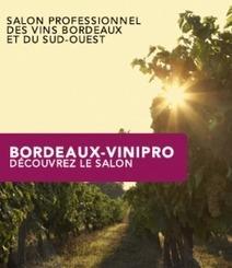 « Taste & Tweet », élection du PAPE 2014 - Bordeaux Vinipro - Vitisphere.com | Agriculture en Gironde | Scoop.it