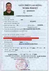 Gia hạn giấy phép lao động | Dịch công chứng, hợp pháp hóa | Scoop.it