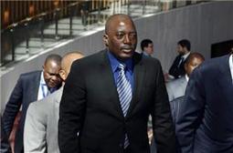 AU talks break down over DR Congo crisis | UN Peacekeeping Press Clips | Scoop.it