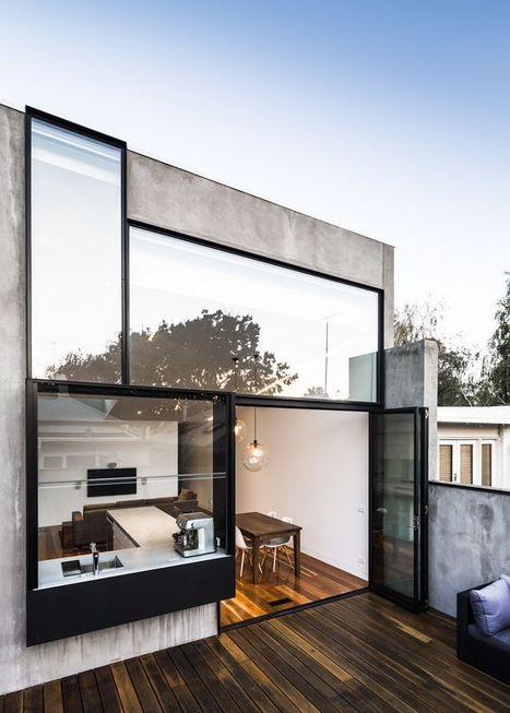 Immobilier : 3 conseils pour bien vendre votre logement | Immobilier 2015 | Scoop.it