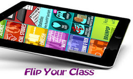 Teaching Blog Addict: The Basics of Flipping your Class | Flippin' The Class Fantastic | Scoop.it