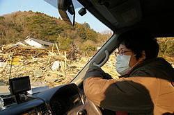 [Eng] Un groupe de citoyens de Tokyo cherche à soutenir les minorités sexuelles des régions sinistrées   The Mainichi Daily News   Japon : séisme, tsunami & conséquences   Scoop.it