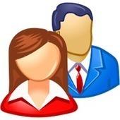 Redes Sociales: 9 Pasos básicos para crear una estrategia de marca personal | Branding Personal e Imagen | Scoop.it