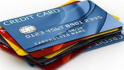 8 Tips To Pay Off Credit Card Debt Quickly - GreedyRates | Credit Cards | Scoop.it