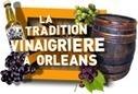 La tradition vinaigrière à Orléans - Patrimoine culturel immatériel | Remue-méninges FLE | Scoop.it