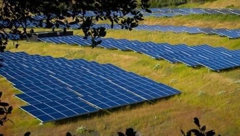 The Rise of Solar Power in Muslim Bashkortostan | Solar Energy projects & Energy Efficiency | Scoop.it