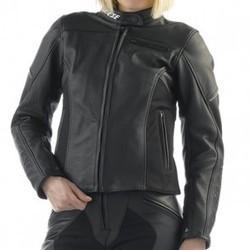 Dainese Cage Pelle | motorcycle helmets | Scoop.it