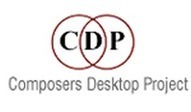 Composers Desktop Project Downloads | Informatique musicale | Scoop.it