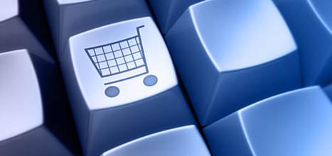 Razones por las que tu tienda online no vende por @JoseBV83   Links sobre Marketing, SEO y Social Media   Scoop.it