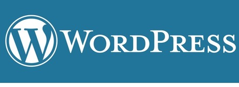 WordPress SEO : Le guide complet pour optimiser votre site   Référencement internet   Scoop.it