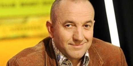 Philippe Claudel: un «punk branleur» chez les Goncourt | BiblioLivre | Scoop.it
