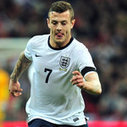 World Cup: Jack Wilshere has spoken of his relief at being selected for England | World Cup 2014 | Scoop.it