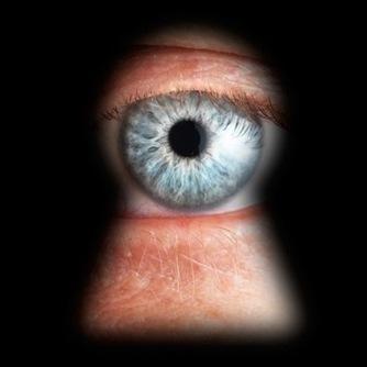 La NSA planchait sur la prise de contrôle à distance d'appareils électroniques | Sécurité Informatique | Scoop.it
