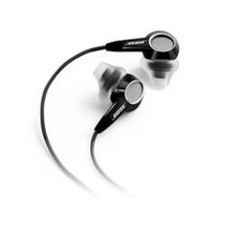Bose IE2 ordinary Headphones-159 On Sale | Cheap Beats by Dre Mixr Online | Scoop.it