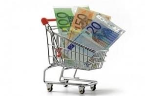 Infographie : une année dans la vie d'un e-commerçant | Webloyalty | Scoop.it
